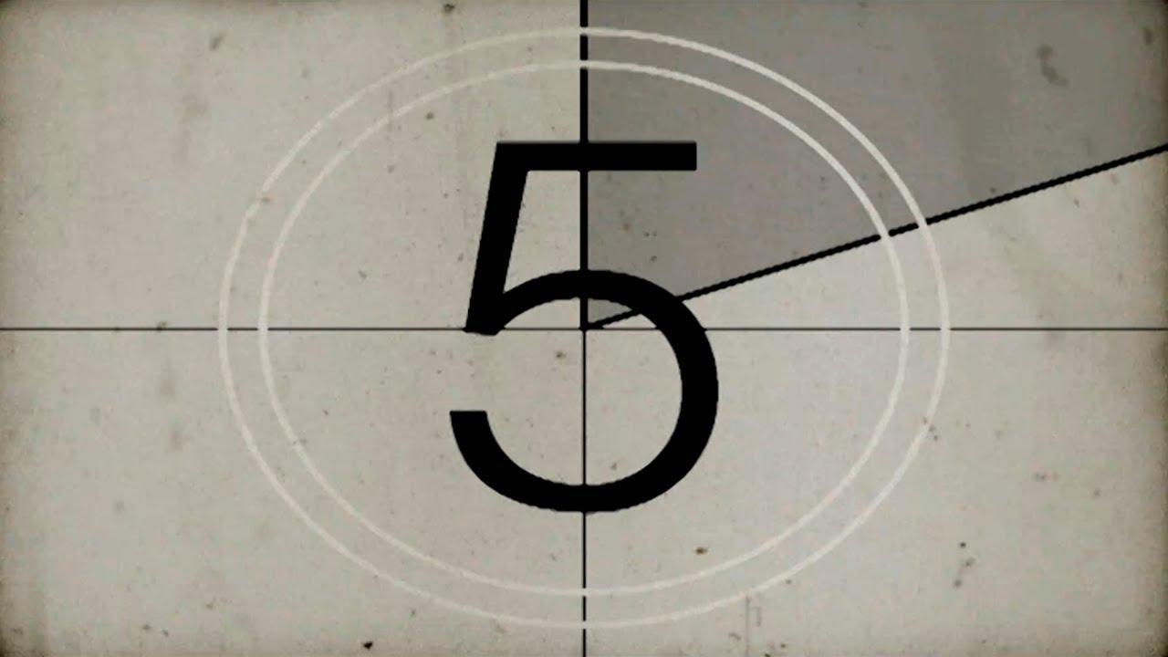 Lee más sobre el artículo El poder de los 5 segundos