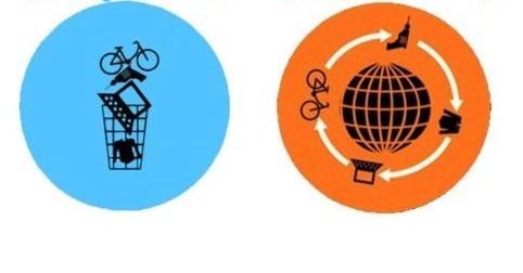 Lee más sobre el artículo ¿Economía colaborativa?