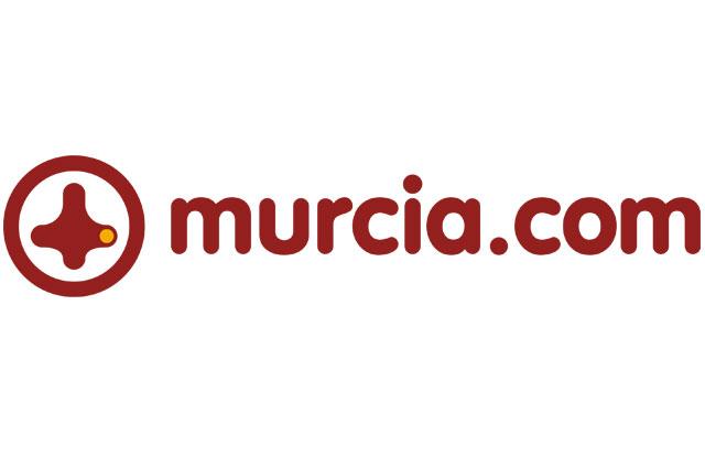 Lee más sobre el artículo Una novedosa app podría ser la solución para las ventas de los más de 3 millones de autónomos que hay en España