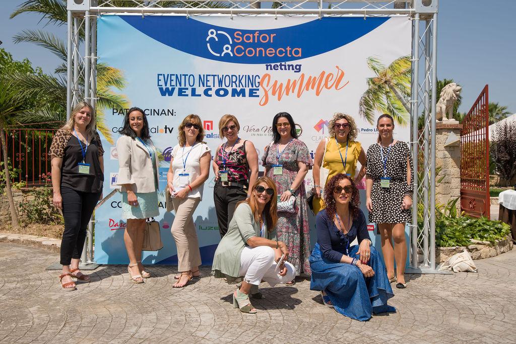 Lee más sobre el artículo Welcome Summer en Gandía