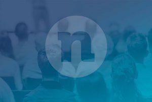 Lee más sobre el artículo ¿Cómo hacer una Reunión de Networking?