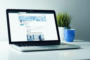 Lee más sobre el artículo ¿Cómo Hacer NETWORKING en LinkedIn?